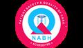 nabh-accredited logo